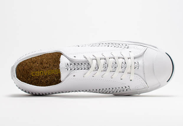 converse-jack purcell-woven pack_04