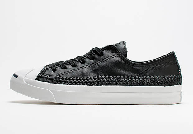 converse-jack purcell-woven pack_05