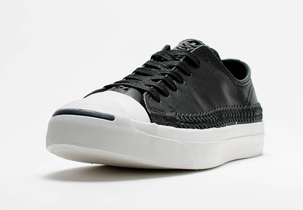 converse-jack purcell-woven pack_06