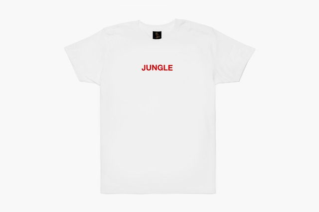 drake-jungle tour merch