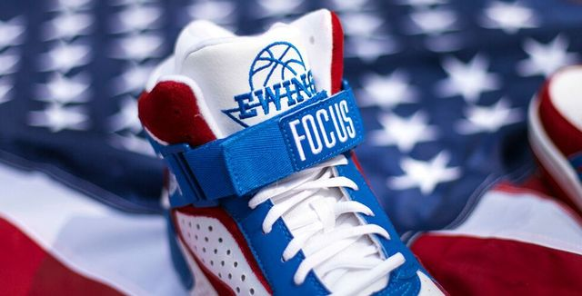 dtlr-ewing-focus-star-usa-4_result