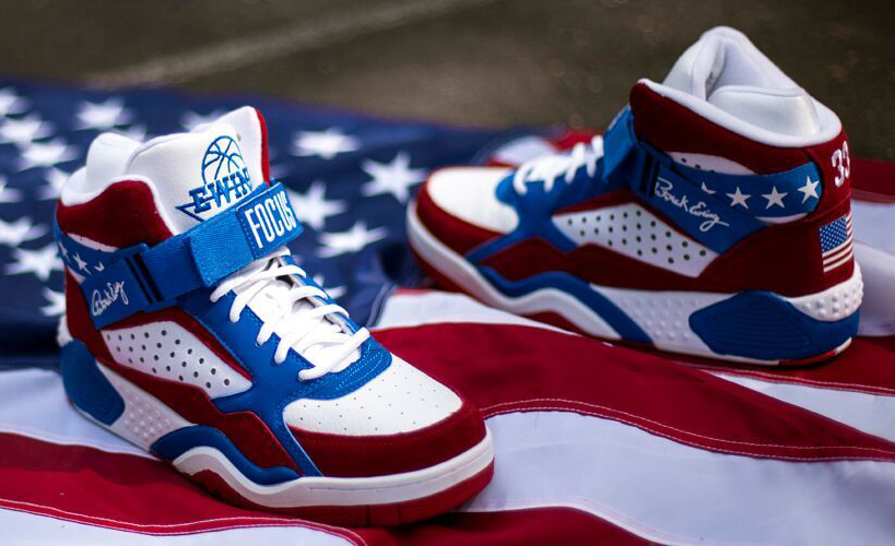 dtlr-ewing-focus-star-usa
