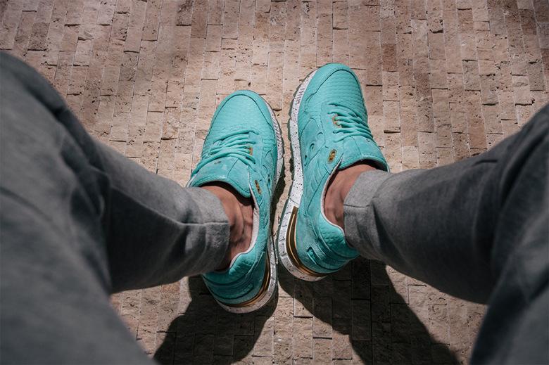 epitome-saucony-shadow-5000-righteous-one-3