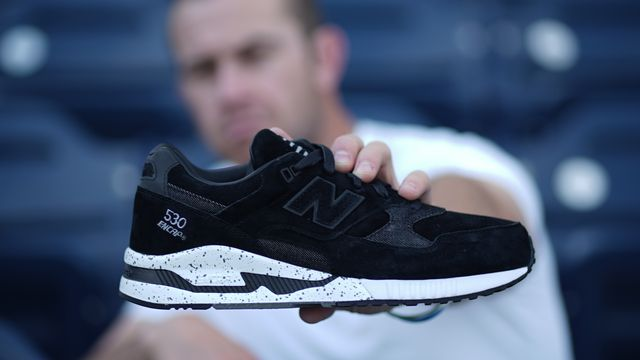evan-longoria-new-balance_result