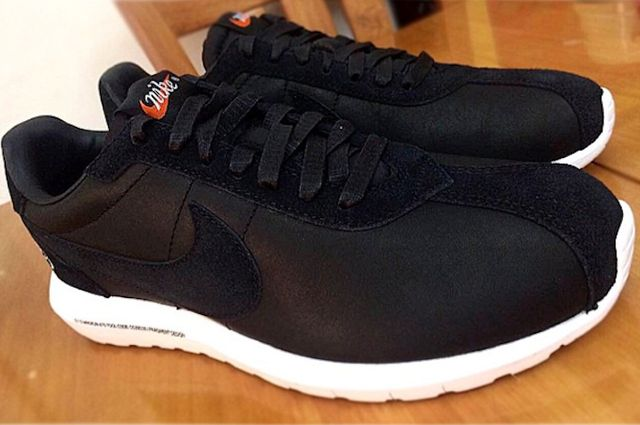 fragment-nike-roshe-ld-1000-black-01_result