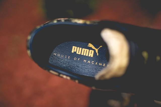 house of hackney-puma-rose basket_03