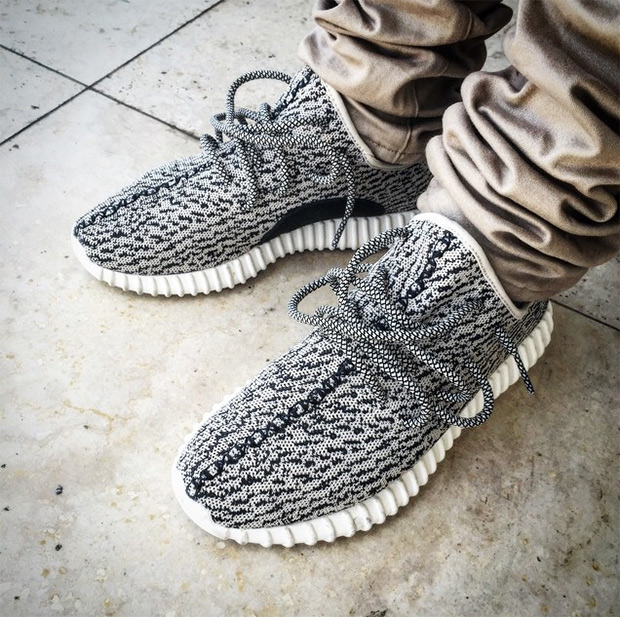 ibn-jasper-yeezy-boost-low-1