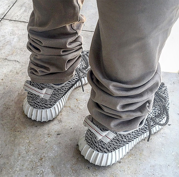 ibn-jasper-yeezy-boost-low-3