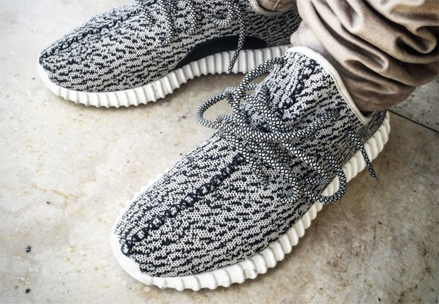 reputable site c37b2 2b80a ibn-jasper-yeezy-boost-low. Remember those ...