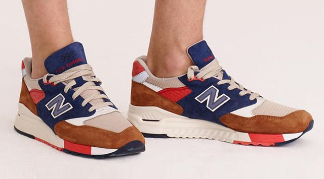 j.crew-new balance-998-red-white-blue