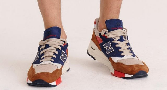 j.crew-new balance-998-red-white-blue_03
