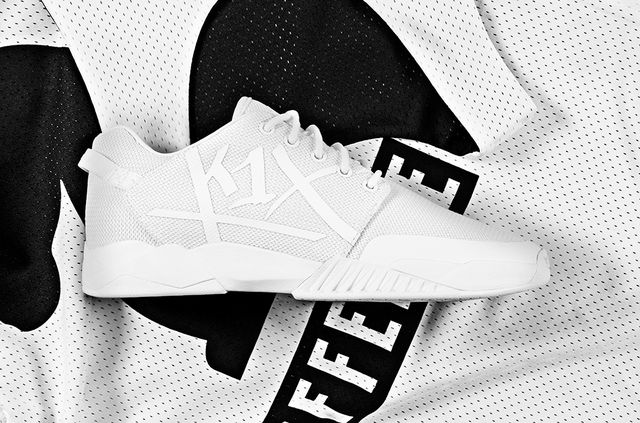 k1x-all net trainer-monochrome_04