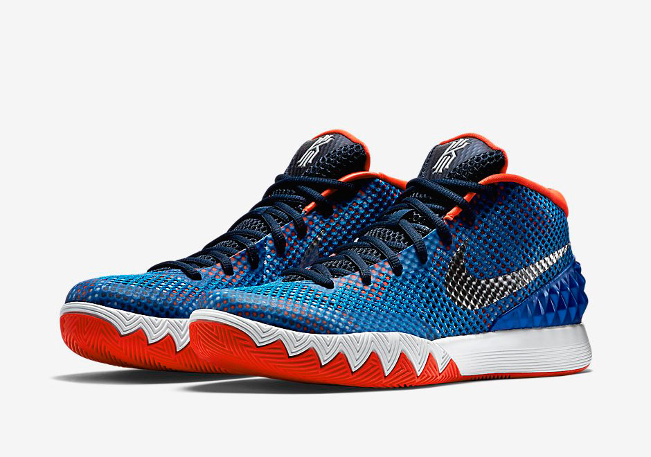 kyrie-1-usa-release-date-2