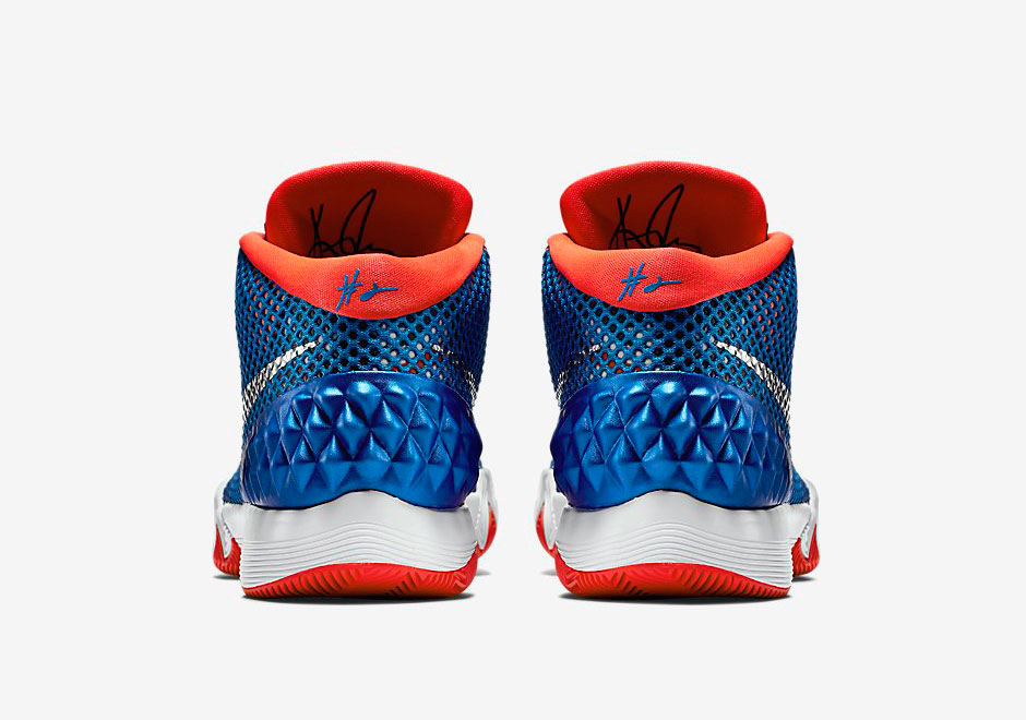 kyrie-1-usa-release-date-4