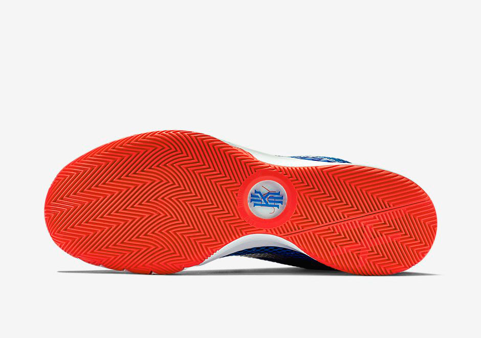 kyrie-1-usa-release-date-5