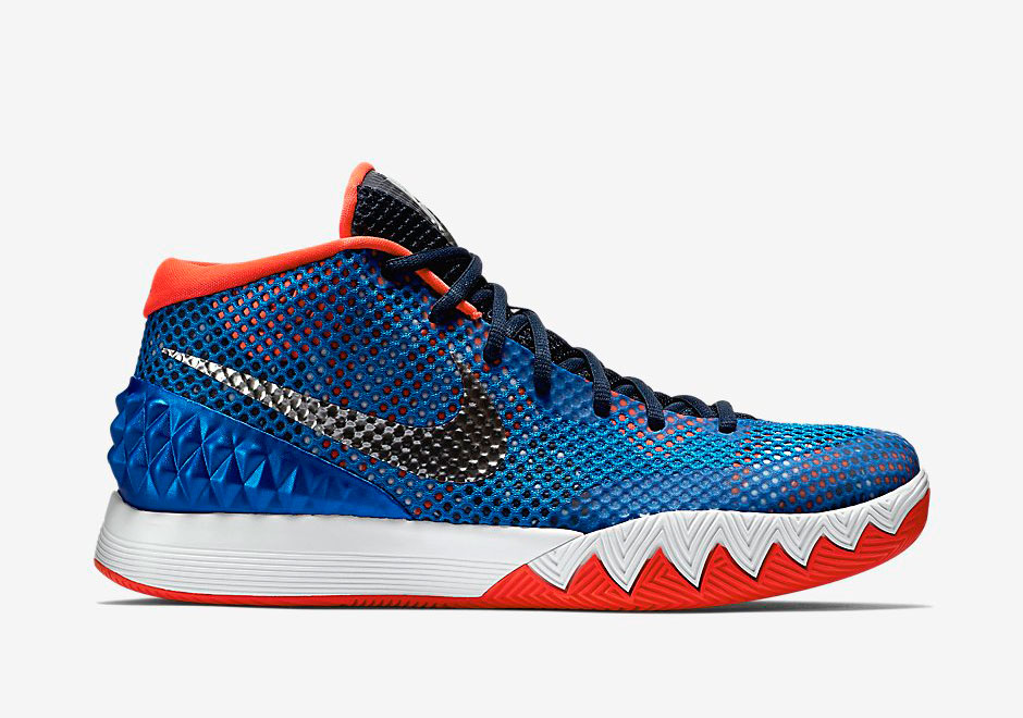 kyrie-1-usa-release-date