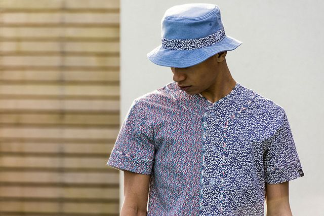 liberty-new era-ss15 lookbook