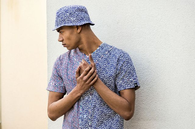liberty-new era-ss15 lookbook_03