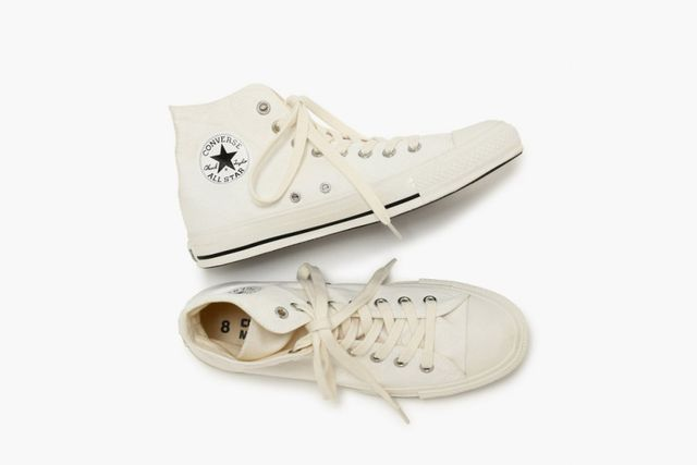margaret howell-converse-chuck taylor