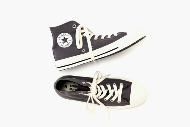 margaret howell-converse-chuck taylor_02