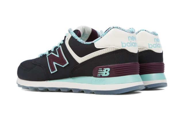 new balance-574-luau black-blue_02