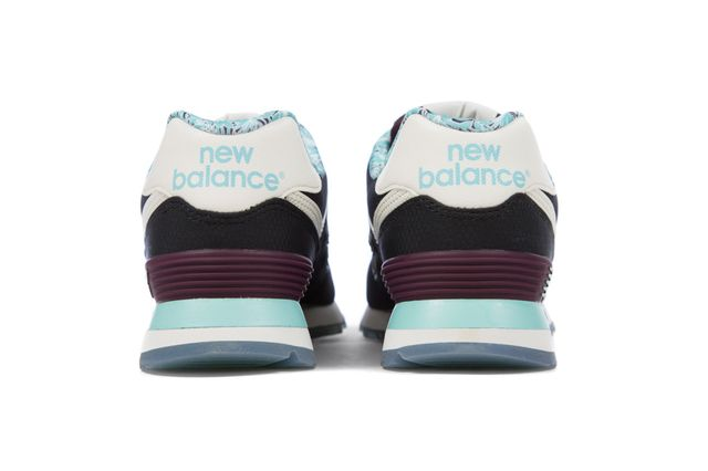 new balance-574-luau black-blue_03