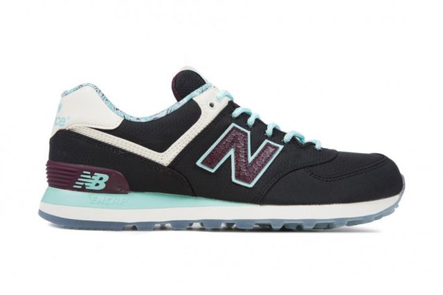 new balance-574-luau black-blue_04