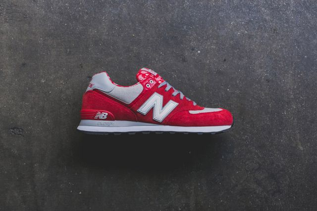 new balance-574-paisley red-blue pack_02
