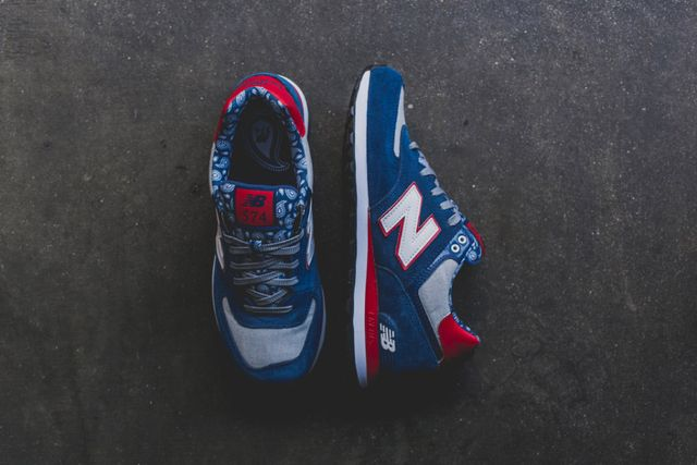new balance-574-paisley red-blue pack_04
