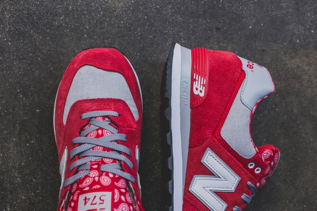 new balance-574-paisley red-blue pack_05