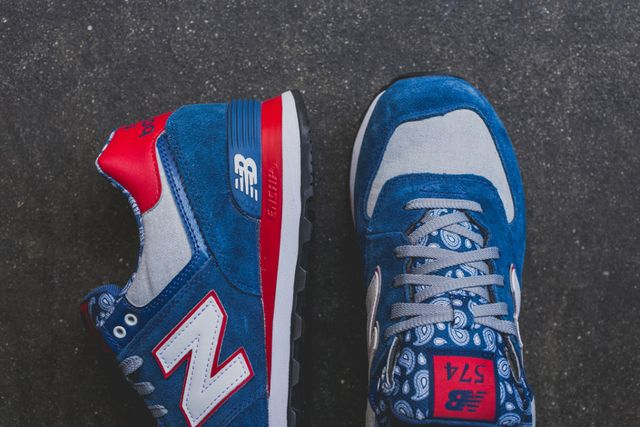 new balance-574-paisley red-blue pack_06