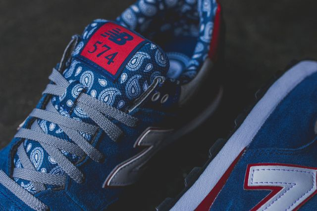 new balance-574-paisley red-blue pack_07