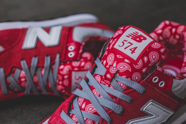 new balance-574-paisley red-blue pack_08