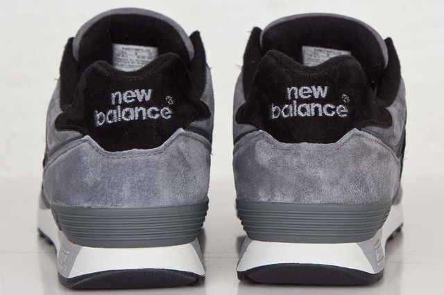 new balance-576-black-grey pack