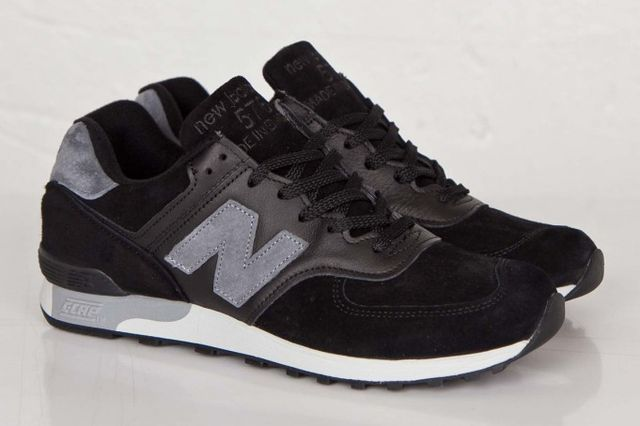 new balance-576-black-grey pack_02
