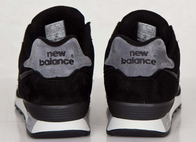 new balance-576-black-grey pack_04