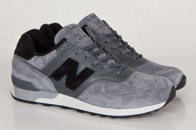 new balance-576-black-grey pack_05