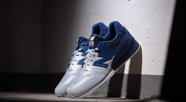 new balance-996-reengineered