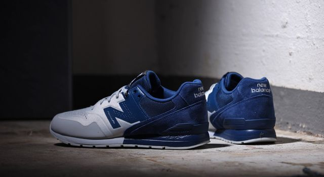 new balance-996-reengineered_02