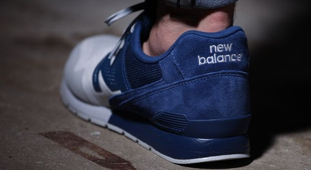 new balance-996-reengineered_03