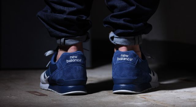 new balance-996-reengineered_04