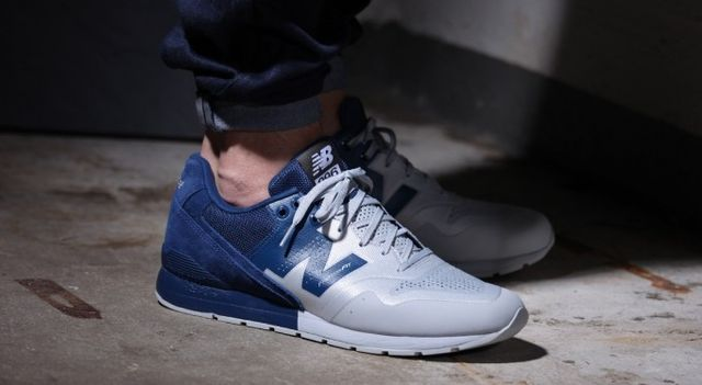 new balance-996-reengineered_05
