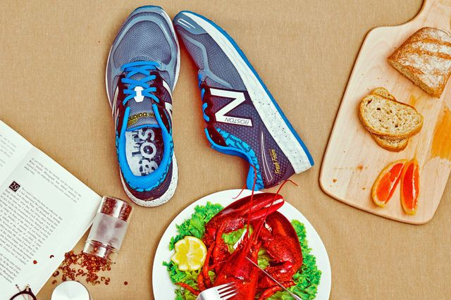 new balance-fresh foam zante-marathon pack