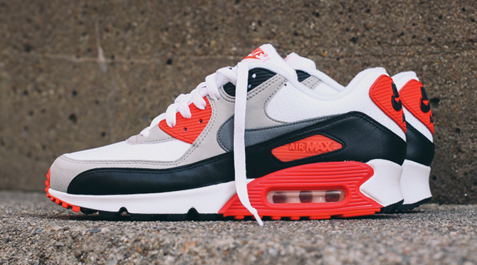 nike-air-max-90-infrared-2015-retro