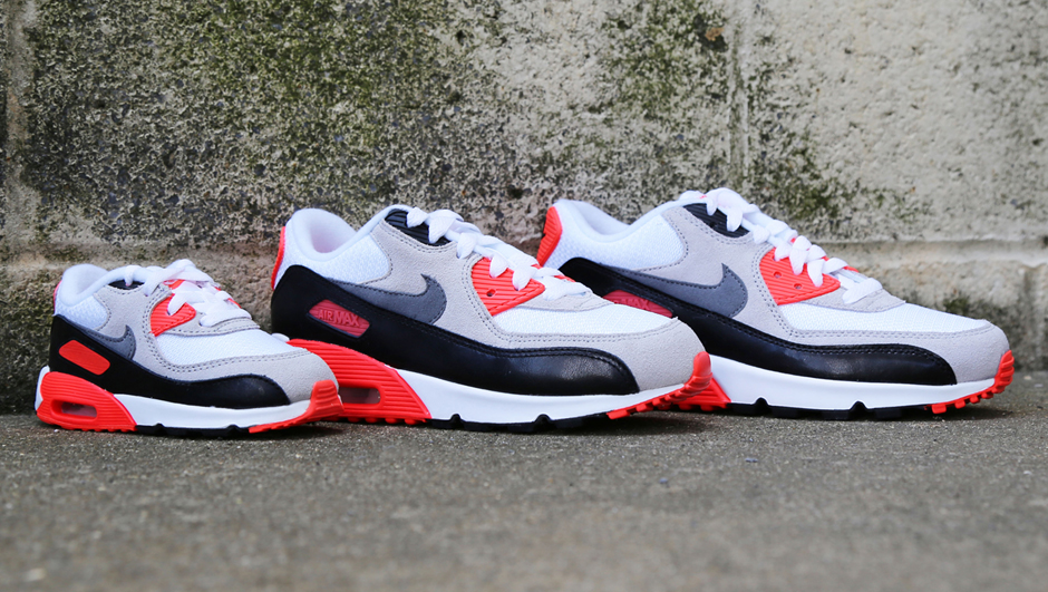 nike-air-max-90-infrared-family-sizes