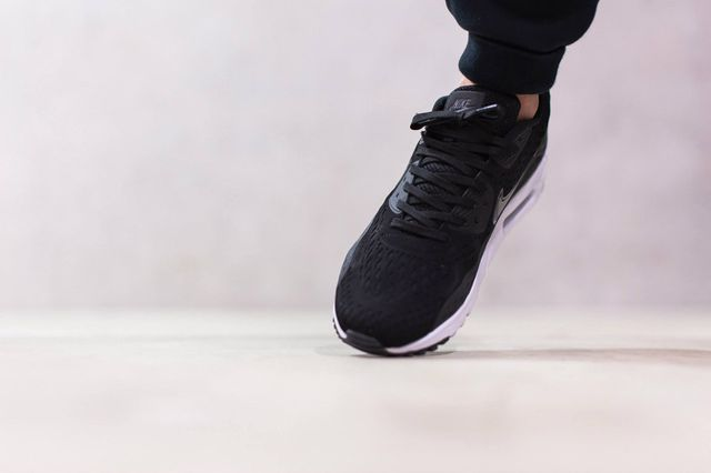 nike-air max 90 ultra breeze-black_02