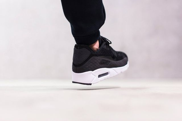 nike-air max 90 ultra breeze-black_04