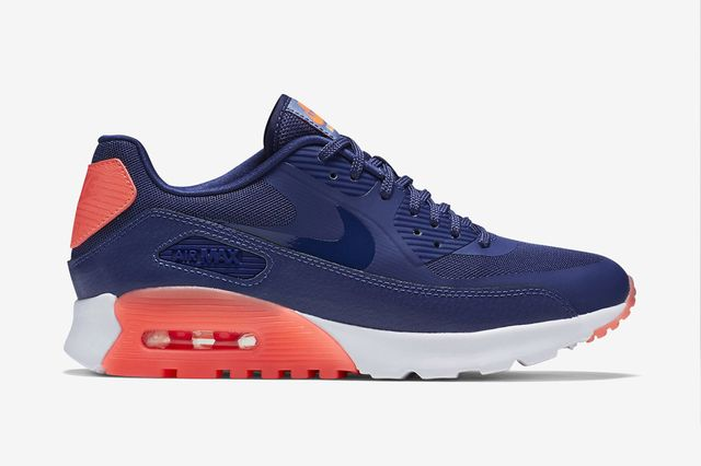 nike-air max 90 ultra essential-summer15 colorways_02