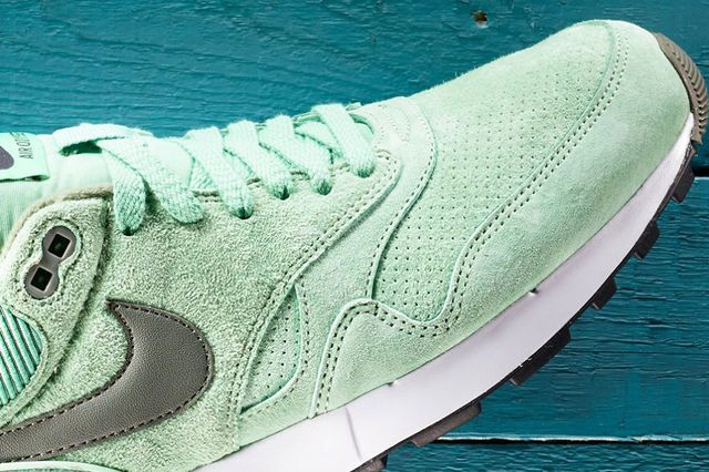 nike-air odyssey leather-enamel green_03