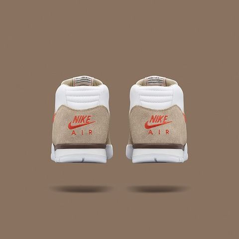nike-air-trainer-1-fragment